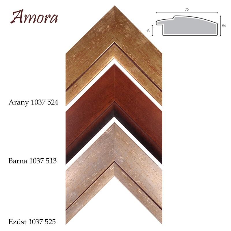 Amora képkeret