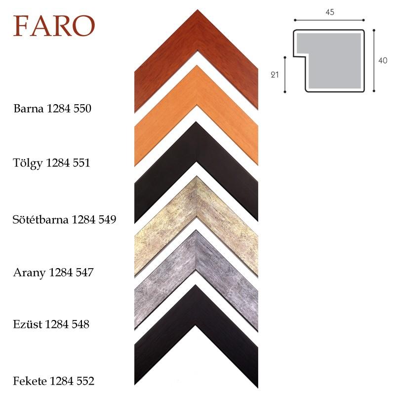 Faro Képkeret