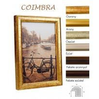 Coimbra képkeret