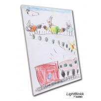 LightBlokk