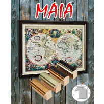 Maia képkeret