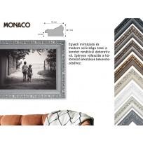 Monaco képkeret