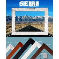 Sierra képkeret
